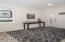 4627 SE Lee Ave, Lincoln City, OR 97367 - Entry