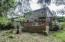 4627 SE Lee Ave, Lincoln City, OR 97367 - Back of House