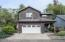4627 SE Lee Ave, Lincoln City, OR 97367 - Front of Home