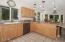 4627 SE Lee Ave, Lincoln City, OR 97367 - Kitchen