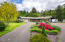 24590 River Bend Rd, Beaver, OR 97108 -  vegetable garden