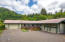 24590 River Bend Rd, Beaver, OR 97108 - three car garage
