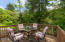 24590 River Bend Rd, Beaver, OR 97108 - viewing deck