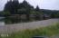 720 NE Mill St, Waldport, OR 97394 - Bridge View!