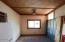 1205 SW 51st St, Lincoln City, OR 97367 - Bedroom area