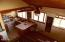 1205 SW 51st St, Lincoln City, OR 97367 - 3 kitchenette