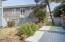 5160 NW Keel Ave, Lincoln City, OR 97367 - Backyard