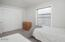 5160 NW Keel Ave, Lincoln City, OR 97367 - Bedroom 1