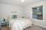 5160 NW Keel Ave, Lincoln City, OR 97367 - Bedroom 2