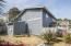 5160 NW Keel Ave, Lincoln City, OR 97367 - Rear of Home
