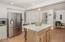 5160 NW Keel Ave, Lincoln City, OR 97367 - Kitchen