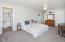 5160 NW Keel Ave, Lincoln City, OR 97367 - Master Bedroom