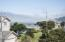 5160 NW Keel Ave, Lincoln City, OR 97367 - Ocean View