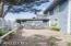 5160 NW Keel Ave, Lincoln City, OR 97367 - Side Yard