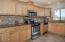 1315 NW 14th St, Lincoln City, OR 97367 - Kitchen