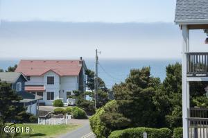 1315 NW 14th St, Lincoln City, OR 97367 - Ocean View