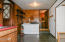 11710 NE Beverly Dr, Newport, OR 97365 - Laundry/Utility