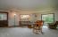 11710 NE Beverly Dr, Newport, OR 97365 - Living Room