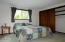 11710 NE Beverly Dr, Newport, OR 97365 - Bedroom #1