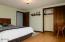 11710 NE Beverly Dr, Newport, OR 97365 - Bedroom #3