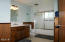 11710 NE Beverly Dr, Newport, OR 97365 - Bath #1