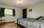 11710 NE Beverly Dr, Newport, OR 97365 - Bedroom #2