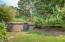11710 NE Beverly Dr, Newport, OR 97365 - Hot Tub