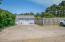11710 NE Beverly Dr, Newport, OR 97365 - Plenty of parking