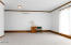 11710 NE Beverly Dr, Newport, OR 97365 - Bonus Room