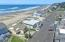 3315 SW Anchor Ave., Lincoln City, OR 97367 - Aerial