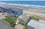3315 SW Anchor Ave., Lincoln City, OR 97367 - Aerial of Home