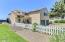 3315 SW Anchor Ave., Lincoln City, OR 97367 - Exterior