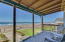 3315 SW Anchor Ave., Lincoln City, OR 97367 - Covered Ocean View Deck