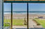 3315 SW Anchor Ave., Lincoln City, OR 97367 - Living Room Views