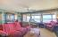 3315 SW Anchor Ave., Lincoln City, OR 97367 - Living Room