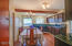 3315 SW Anchor Ave., Lincoln City, OR 97367 - Dine with an Ocean View