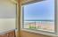 3315 SW Anchor Ave., Lincoln City, OR 97367 - And the View!