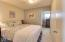 3315 SW Anchor Ave., Lincoln City, OR 97367 - Master Suite #2