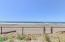 3315 SW Anchor Ave., Lincoln City, OR 97367 - Ocean Front Yard
