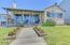 3315 SW Anchor Ave., Lincoln City, OR 97367 - Ocean Side of Home