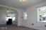 6436 SW Ebb Ave, Lincoln City, OR 97367 - DSC03204 (800x533)