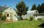 6436 SW Ebb Ave, Lincoln City, OR 97367 - DSC03213 (800x533)