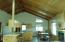 383 Salishan Dr, Gleneden Beach, OR 97388 - DSC03240 (800x519)