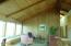383 Salishan Dr, Gleneden Beach, OR 97388 - DSC03241 (800x533)