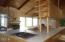383 Salishan Dr, Gleneden Beach, OR 97388 - DSC03243 (800x515)