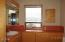 383 Salishan Dr, Gleneden Beach, OR 97388 - DSC03250 (800x531)