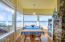 1093 NW 8th St, Lincoln City, OR 97367 - 8th St-0002