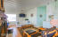 1093 NW 8th St, Lincoln City, OR 97367 - 8th St-0003