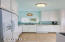 1093 NW 8th St, Lincoln City, OR 97367 - 8th St-0006