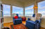 1093 NW 8th St, Lincoln City, OR 97367 - 8th St-0009